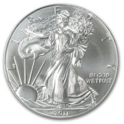 Columbia by the United States Mint