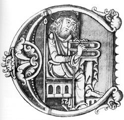 boethius-sm
