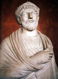 Emperor Julian