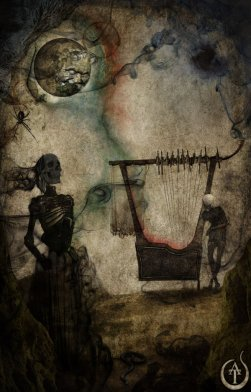 lyre_of_orpheus_by_talonabraxas-d3ecxqg